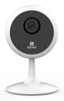 Видеокамера Ezviz CS-C1C-D0-1D2WPFR (C1C PIR (1080P))