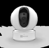 Видеокамера Ezviz CS-CV246-A0-1C2WFR (C6CN 1080P)