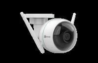 Видеокамера Ezviz (CS-CV310-A0-1C2WFR(C3WN 1080p (2.8 мм))