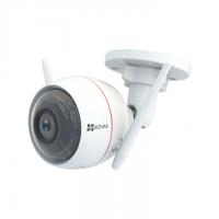 Видеокамера Ezviz CS-CV310-A0-1B2WFR (C3W 1080P (6 мм))