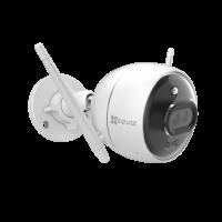 Видеокамера Ezviz CS-CV310-C0-6B22WFR (C3X (4mm))