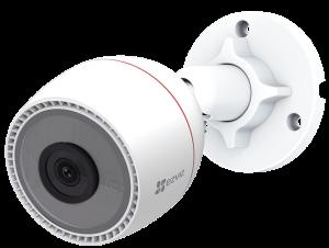 Видеокамера Ezviz CS-CV310-B0-1B2ER (C3T 1080 (2.8мм))