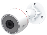 Видеокамера Ezviz CS-CV310-B0-1B2ER (C3T 1080 (4 мм))