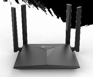 Wi-Fi роутер Ezviz W3 CS-W3-WD1200G