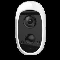 Видеокамера Ezviz Mini Trooper 2CS-C3A-A0-1C2WPMFBR
