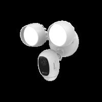 Видекамера Ezviz CS-LC1C-A0-1F2WPFRL LC1C White