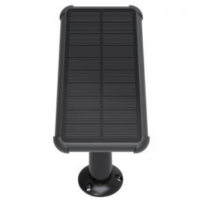 Солнечная панель Ezviz CS-CMT-Solar Panel