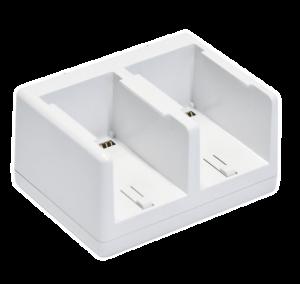Зарядное устройство Ezviz CS-CMT-CHARGER A