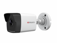 Видеокамера HiWatch DS-I200 (D) (2.8 mm)