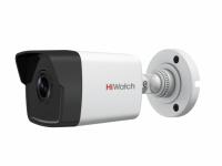 Видеокамера HiWatch DS-I200(D) (4 mm)