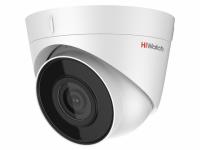 Видеокамера HiWatch DS-I203 (D) (4 mm)