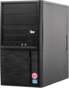 Компьютер IRU Office 315, Intel Core i5 8400, DDR4 8Гб, 240Гб(SSD), Intel UHD Graphics 630, Windows