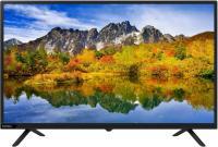 SUPRA STV-LC32ST5000W LED телевизор