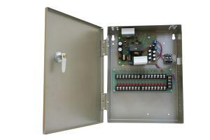 ИВЭП-1280V16  Блок питания с распределителем на 16 каналов