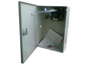 ИВЭПР-1250РМ-7 Блок бесперебойного питания
