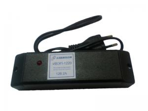 ИВЭП-1220 Блок питания импульсный