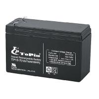 АКБ-7А (GP-12-7S, SF 1207, FB 7,0-12) Аккумулятор