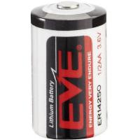 Battery 3.6V 1/2AA (EL/XENO) Батарея