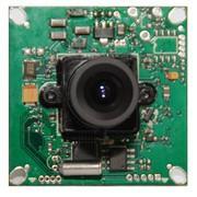Видеокамера Optimus M-436
