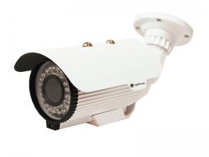 Видеокамера Optimus AHD-M011.3(6-22)