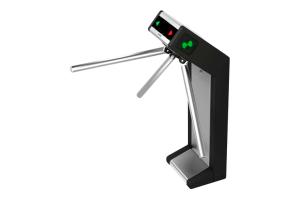 Сетевая электронная проходная «STX-02FМ»