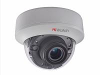 DS-T507 (2.8-12 mm) HiWatch Видеокамера