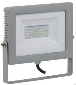 Прожектор светодиодный СДО 07-50ИЭК