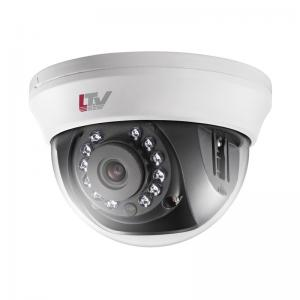 Видеокамера LTV CTB-710 41