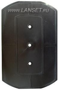 Крышка для сплайс кассеты КУ-01