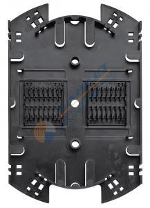 Сплайс кассета универсальная КУ-01