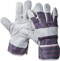 Перчатки рабочие 1130-XL