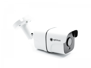 Видеокамера Optimus IP-E012.1(2.8)PE_V.2