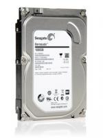 Накопитель HDD SATA 1Tb Seagate