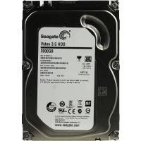 Накопитель HDD SATA 2TB Seagate