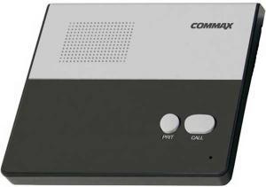 COMMAX СМ-800 Переговорное устройство