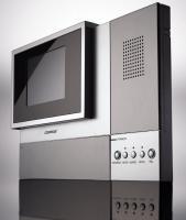 COMMAX CAV-502D(color) Монитор домофона