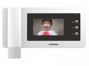 COMMAX CDV-43N Монитор домофона