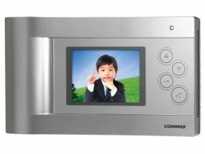 COMMAX CDV-43Q Монитор домофона