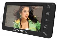 Tantos Amelie SD (Black) Монитор домофона