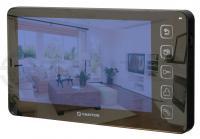 Tantos Prime Mirror SD Монитор домофона