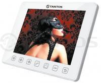 Tantos Tango Монитор домофона
