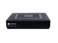 Цифровой гибридный видеорегистратор Optimus AHDR-2004HLE_v.1