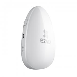 EZVIZ A1 Контрольная панель CS-A1-32W