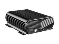 Видеорегистратор Optimus MDVR-2041 3G/Glonass