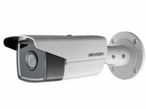 Видеокамера Hikvision DS-2CD2T83G0-I5