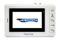 Anvizor AND-14 Sesk Видеодомофон