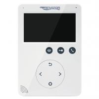 Anvizor AND-24 Vensan Видеодомофон