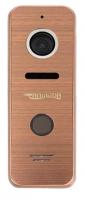 Anvizor ANC-2800W Gigi Bronze Вызывная  Видеопанель
