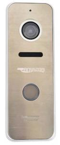 Anvizor ANC-2800W Gigi Silver Вызывная  Видеопанель