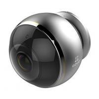 EZVIZ mini Pano Видеокамера CS-CV346-A0-7A3WFR (С6Р)